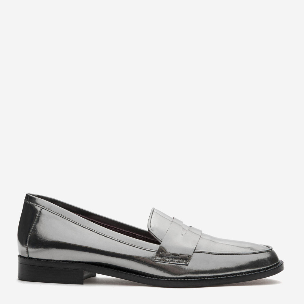 Esme Penny Loafer