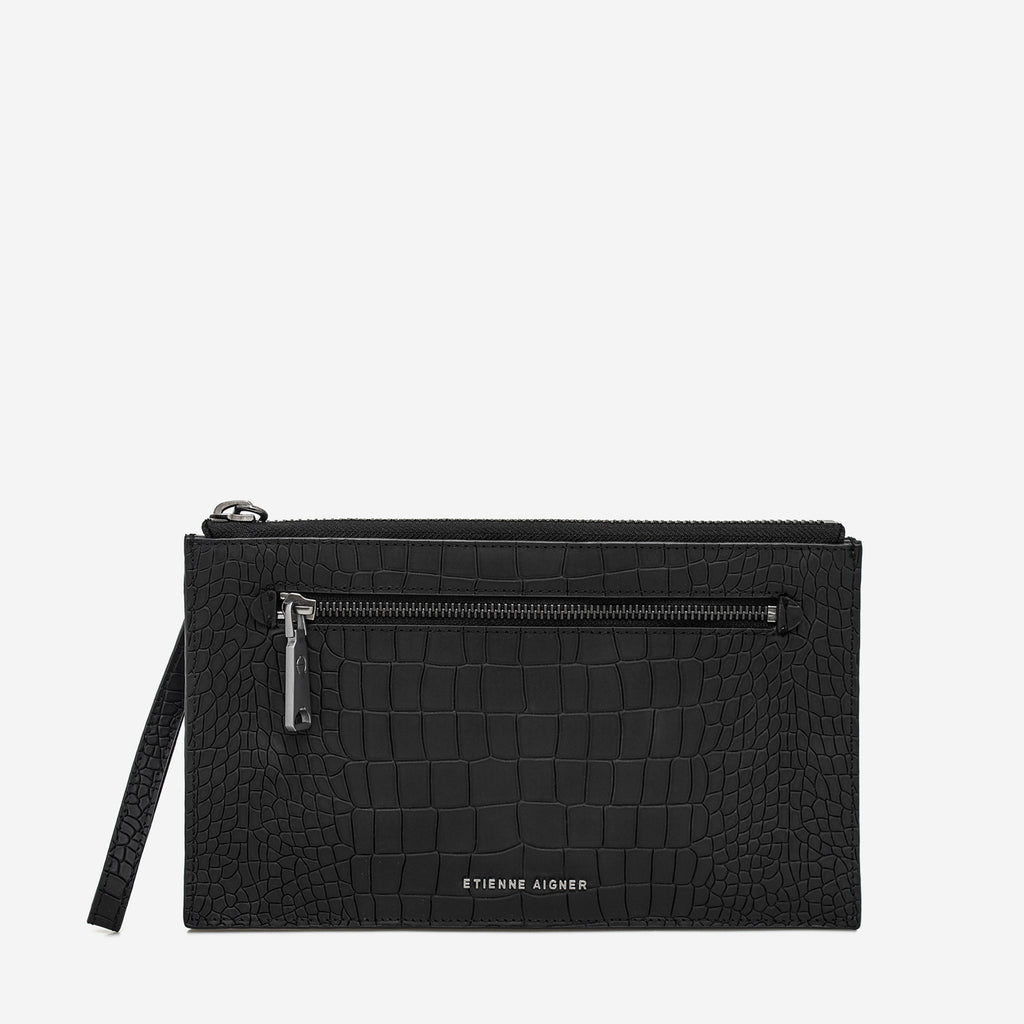 Madison Small Travel Pouch