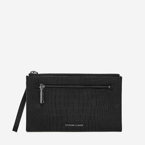 Madison Small Travel Pouch - Etienne Aigner