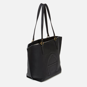 ADELINE TOTE