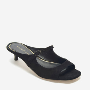 VERITY PEEP TOE - Etienne Aigner