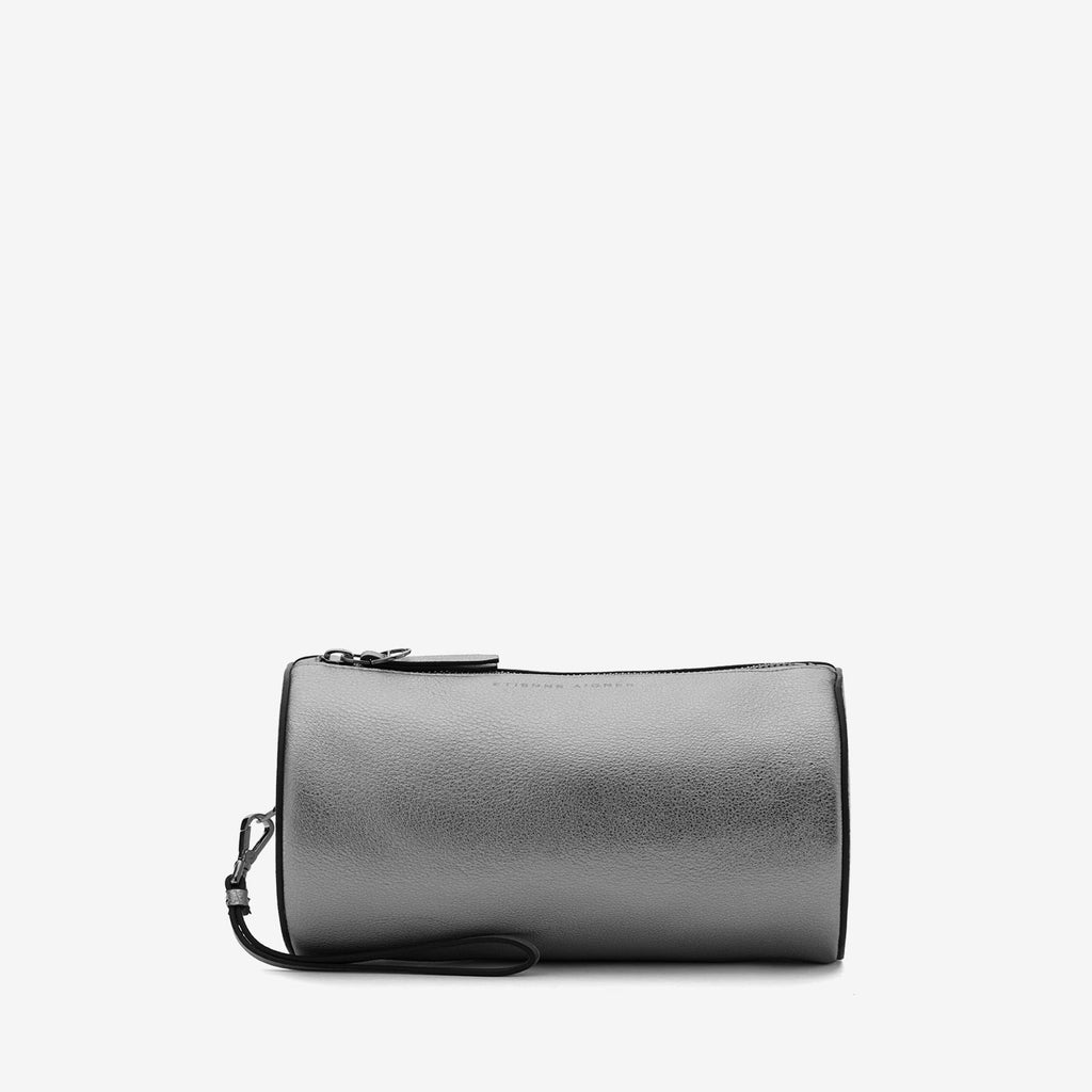 Roll Pouch - Etienne Aigner