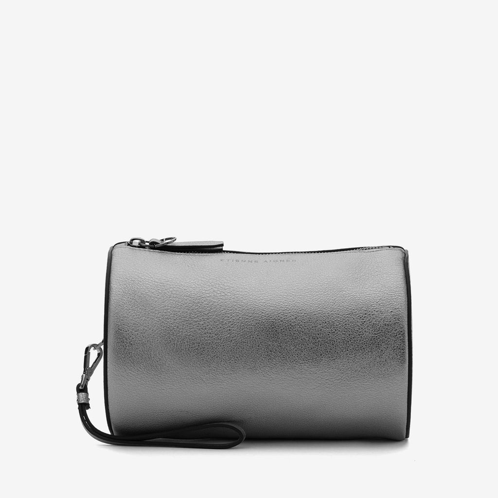 Large Roll Pouch - Etienne Aigner