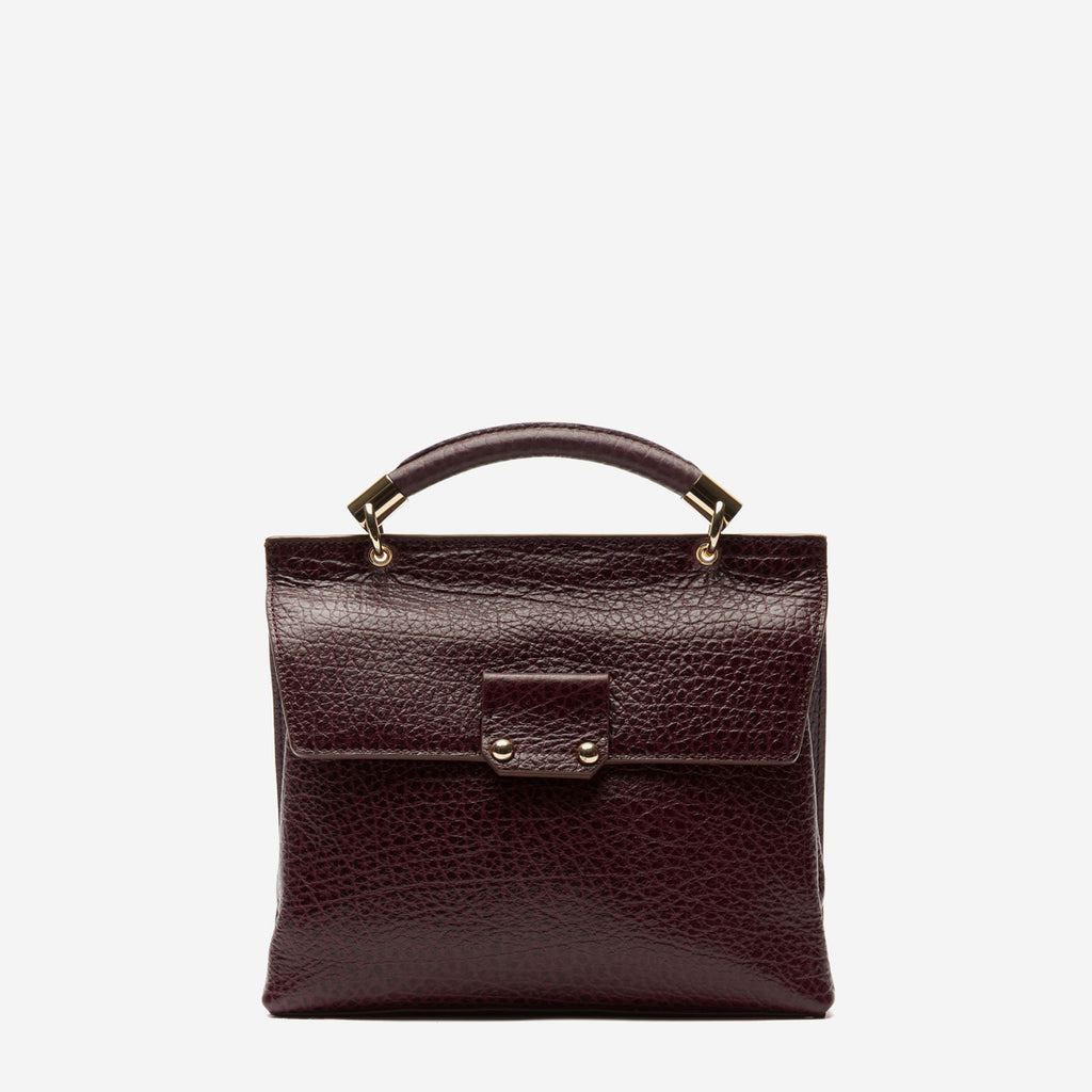 Althea Small Satchel