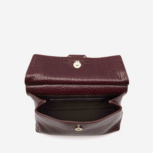 Althea Small Satchel - Etienne Aigner