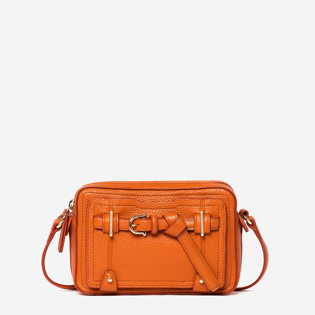 Filly Mini Stag Crossbody - Etienne Aigner