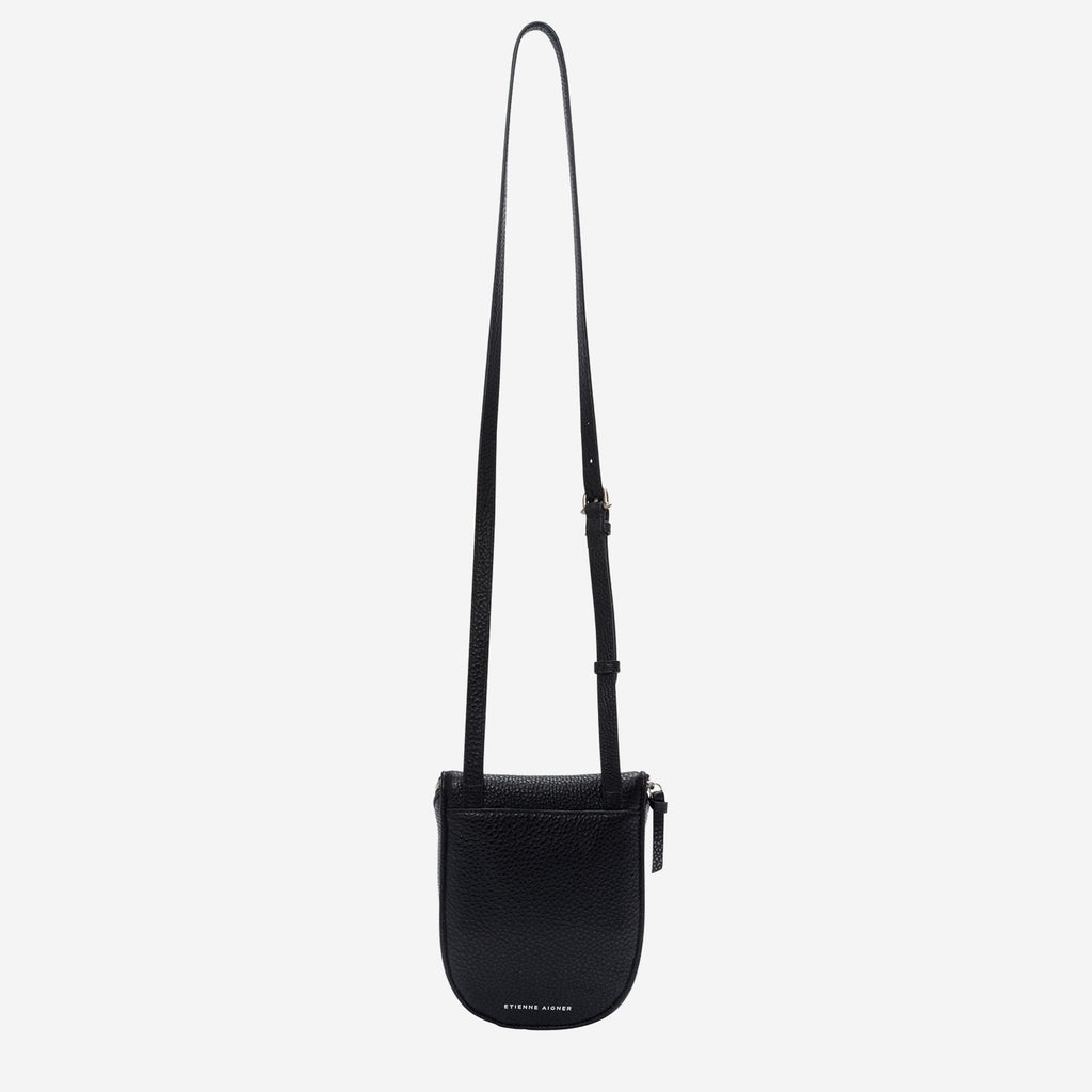 Moda Feed Bag - Etienne Aigner