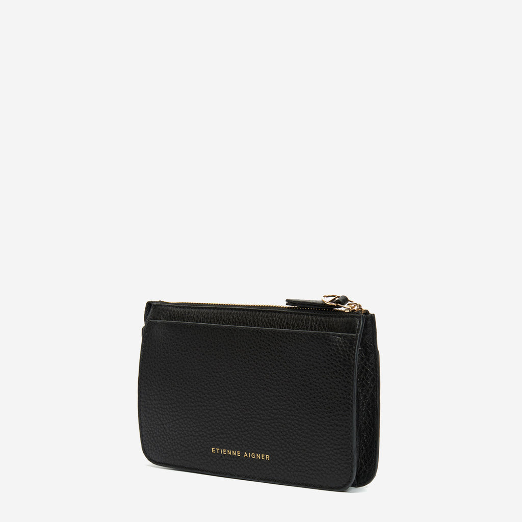 Paley Crossbody - Etienne Aigner