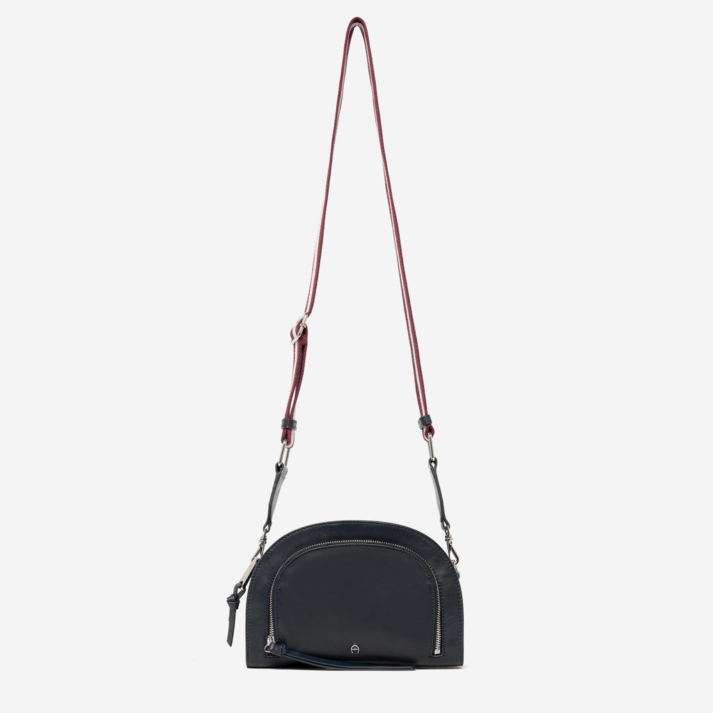 Smith Crossbody