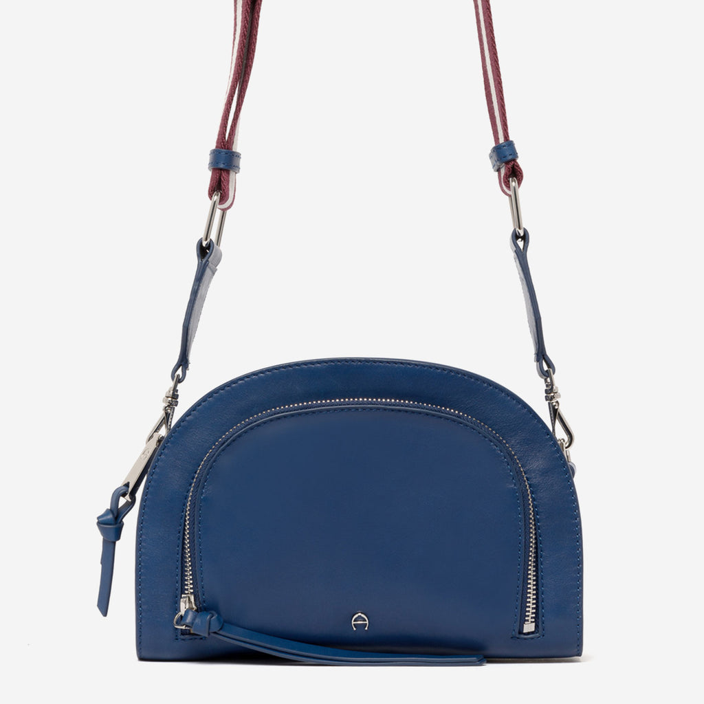 Smith Crossbody - Etienne Aigner