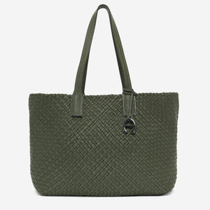 IRENA ANCHOR TOTE - Etienne Aigner