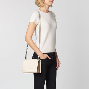 MADISON FLAP CROSSBODY - Etienne Aigner