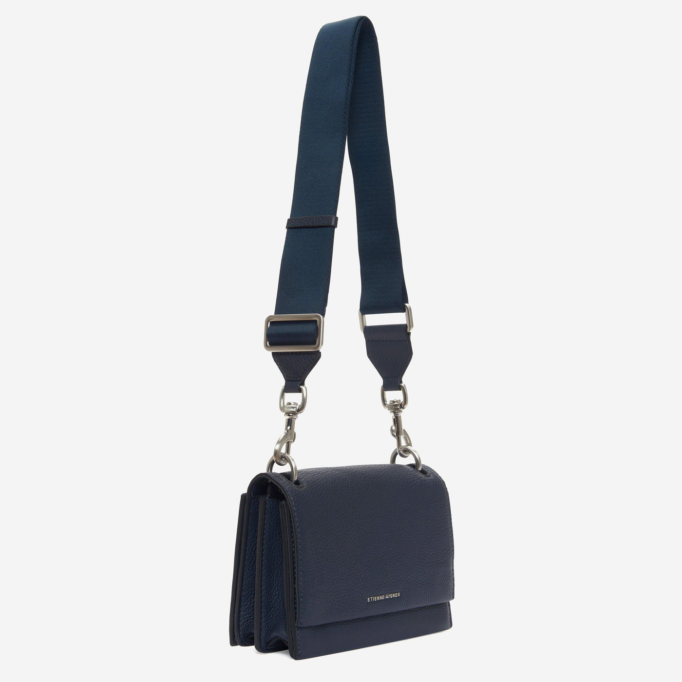 MADISON FLAP CROSSBODY