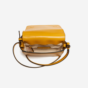 MIA CONVERTIBLE CROSSBODY