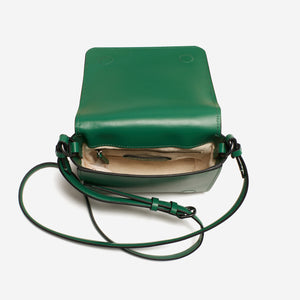 MIA CONVERTIBLE CROSSBODY (SUMMER) - Etienne Aigner