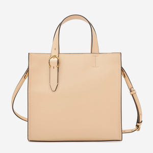 MIA LARGE SATCHEL
