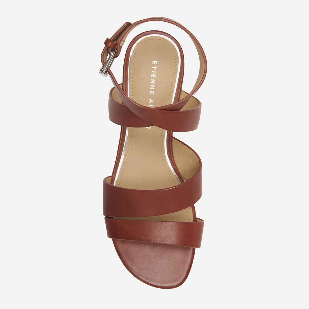 ORLY SANDAL - Etienne Aigner