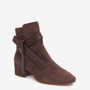 TEMPEST ANKLE BOOT