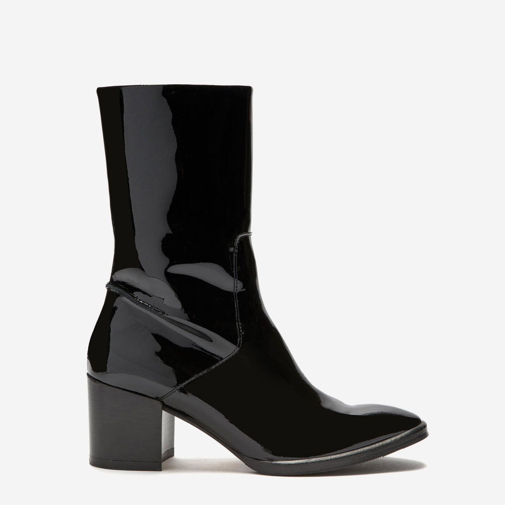 Etienne Aigner Tyler Ankle Boots