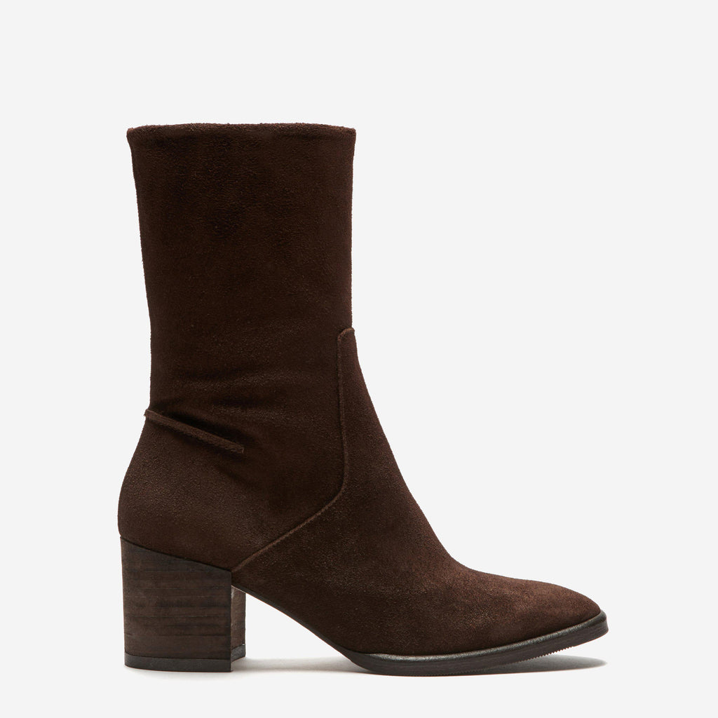 Tyler Ankle Boot - Etienne Aigner
