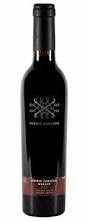 Korbin Kameron Merlot Moon Mountain District 2014