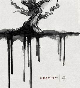 Mount Peak Gravity Red Blend 2014