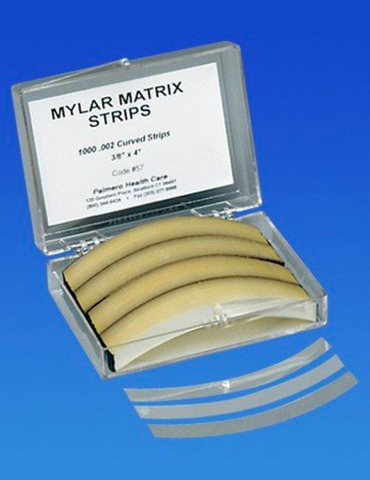Matrix Strips