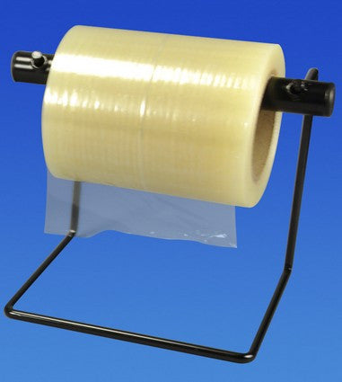 1860M : Hold-It Medium Roll Dispenser Racks