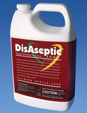 3504 : DisAseptic XRQ Gallon Refill