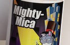 3521 : TopCat Mighty-Mica Formica Cleaner