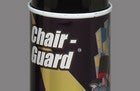 3528 : TopCat Chair-Guard Naugahyde Aerosol Protectant