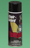 3528 : TopCat Chair-Guard Aerosol Protectant