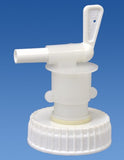 3532SP : Reusable spigot
