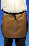 35L : Cling Shield® Adult Lap Apron