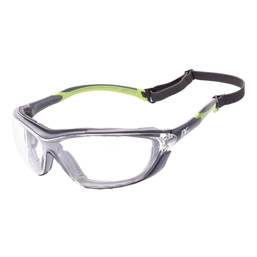 3630GC : ProVision® Secure™ Safety Eyewear with Strap