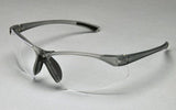 3720A-E : Tech Specs Bifocals