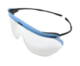 3900 : Dynamic Disposables® Safety Eyewear Office Pack