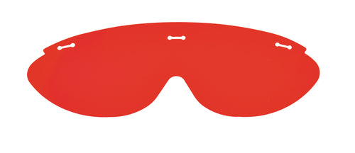 3906 & 3906B : Dynamic Disposables™ Safety Eyewear Replacement Lens Bonding