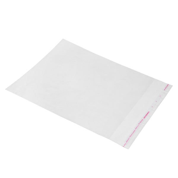 1804 : Tablet Barrier Sleeves