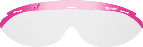 3916 & 3917 : Dynamic Disposables Replacement Lens PINK