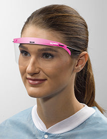 3915: Dynamic Disposables® Office Pack PINK