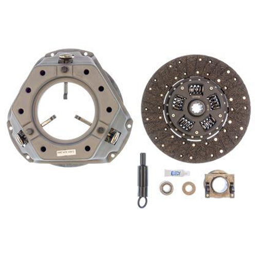 Exedy OEM Replacement Clutch Kit 07027L
