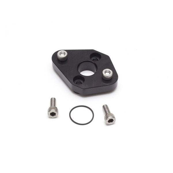 Fore Innovations FRPS Adapter Plate - S197 Fuel Rails