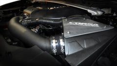 Corsa 2011-2014 Pro5 Closed Box Air Intake Closed Box 49750