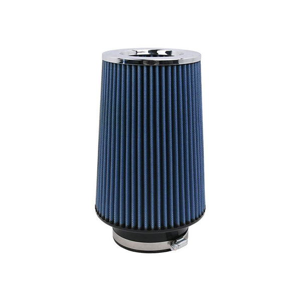 Steeda Mustang Replacement Cone Filter Element (96-04) 281 0002
