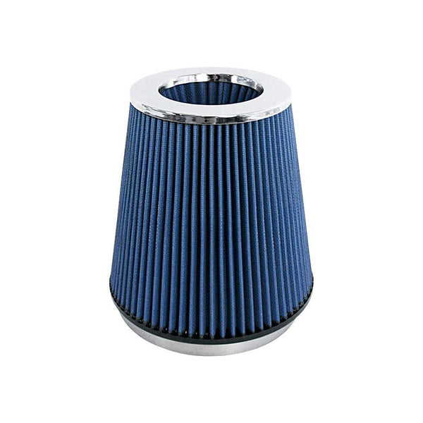 Steeda Fusion Replacement Cone Filter Element (V6) STE 100