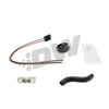 DeatschWerks Fuel Pump Installation Kits 9-1014-V8