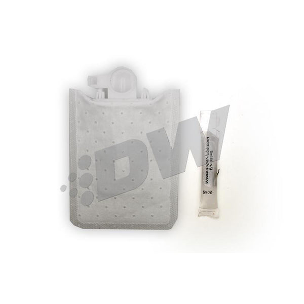 DeatschWerks Fuel Pump Installation Kits 9-1032-V8