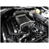 Roush R2300 727HP Supercharger - Phase 3 Kit