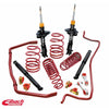 Eibach Sport-System-Plus (Sportline Springs, Shocks & Sway Bars) 4.1035.680
